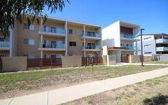 15/132 Thynne St, Bruce ACT