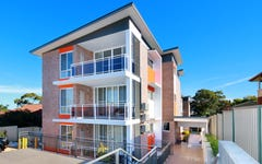 173 Adderton Road, Carlingford NSW
