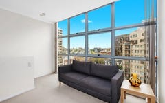 84/2-8 Brisbane Street, Surry Hills NSW