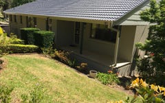8. Bracken Street, Mittagong NSW