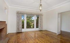 47 Oakes Avenue, Eastwood NSW