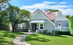 15 Nullaburra Road, Newport NSW