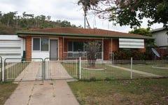 11 Glen Lyon Drive, Wulguru QLD