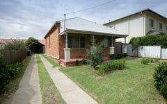 17 Morgan Street, Wagga Wagga NSW