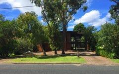 22 Booner Street, Hawks Nest NSW