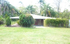 236 Lance Road, North Maclean QLD