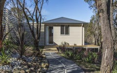 41C Bellevue Road, Forresters Beach NSW