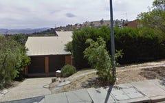 301 Bugden Avenue, Fadden ACT