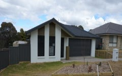 5 McGrath Place, Armidale NSW