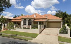 289 Bielby Rd, Kenmore Hills QLD