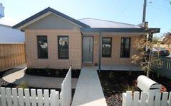 277 Bellerine Street, South Geelong VIC