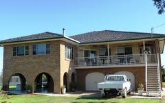 2208 Wyrallah Road, Tuckurimba NSW