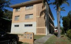 4/37 Lowerson street, Lutwyche QLD
