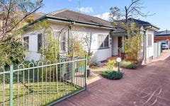 6 Ely St, Revesby NSW