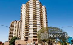 68/13-15 Hassall Street, Parramatta NSW