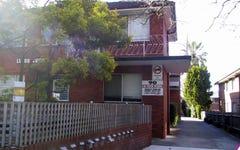 4/90 Alt Street, Ashfield NSW
