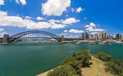 67/14 Blues Point Road, McMahons Point NSW