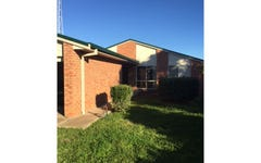 123 Moss Avenue, Narromine NSW