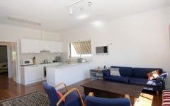 9 Edith Street, Castlecrag NSW