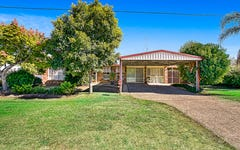 12 Handley Drive, Westbrook QLD