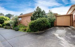 1/16 Bloom Street, Frankston VIC
