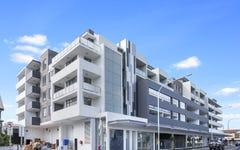 B22/1-9 Monash Road, Gladesville NSW