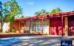 14 Kristine Place, Cherrybrook NSW