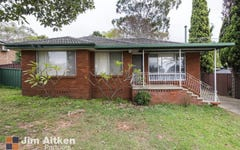 95 Wedmore Road, Emu Heights NSW