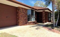 76 Oldfield Road, Sinnamon Park QLD