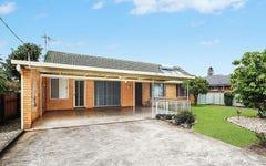 92 Bay Street, Port Macquarie NSW
