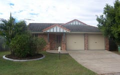 10 Regents Court, Upper Caboolture QLD