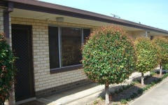 5/37 McBeath Street, Hectorville SA