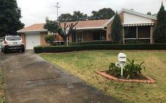 14 McMinn Place, Narellan Vale NSW