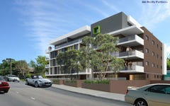 204/41 Mindarie St, Lane Cove NSW