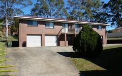 4/25 Allambie Drive, Upper Coopers Creek NSW