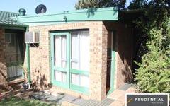 44a Twingleton Avenue, Ambarvale NSW