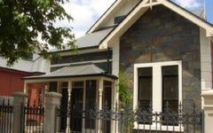 91 George Street, Thebarton SA
