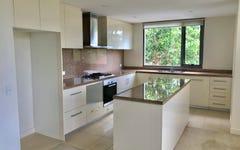 A401/1-3 Heydon Avenue, Warrawee NSW