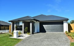 Address available on request, Lawnton QLD