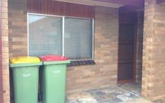 5/51 Edward Street, Corowa NSW