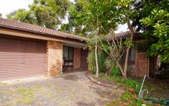 3A Coonong Road, Gymea Bay NSW