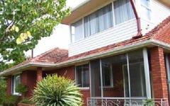 2 Jinatong Street, Miranda NSW