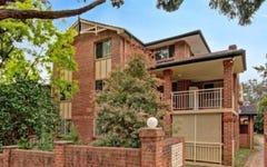 16 Cairns Street, Riverwood NSW