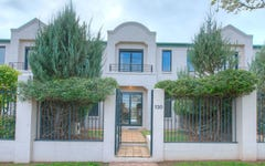 130 Folland Avenue, Northgate SA