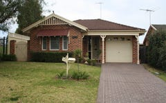 116 Garswood Road, Glenmore Park NSW