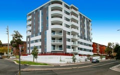 706/1 Mill Rd, Liverpool NSW