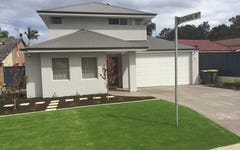 1B Burton Close, Australind WA