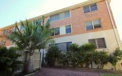 9/21-23 Marlene Crescent, Greenacre NSW