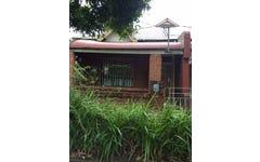 60 Park Road, Sydenham NSW