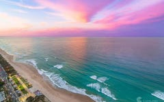 2502/4 The Esplanade, Surfers Paradise QLD